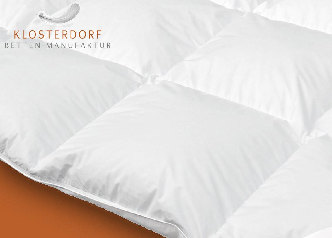 eiderdaunen bettdecken deckenleuchten schlafzimmer ikea 200x200 komplett dieter knoll. Black Bedroom Furniture Sets. Home Design Ideas